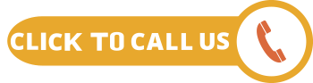 Call button image
